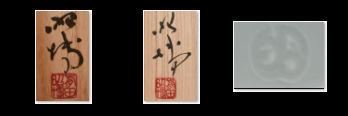 maeda-akihiro-marks.jpg