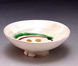 s-koyama-fujio-p.jpg